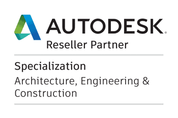 2021: Product keys for Autodesk products