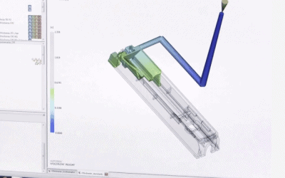 Plastic Injection Molding Product & Manufacturing with Autodesk