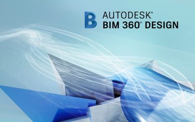 How to get started with BIM 360 Design